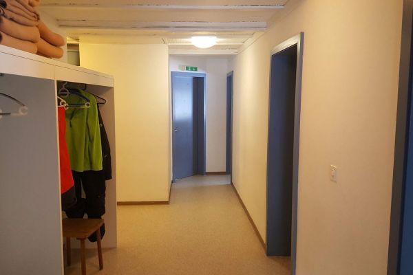 skd-klubhaus-photo-219E4D48B6-0866-D802-A7F9-96DA17A1518D.jpg