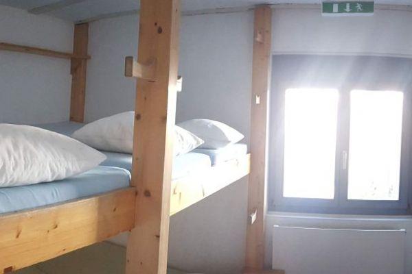 skd-klubhaus-photo-230BDE9791-9A65-A144-493B-98F630B2C0E5.jpg