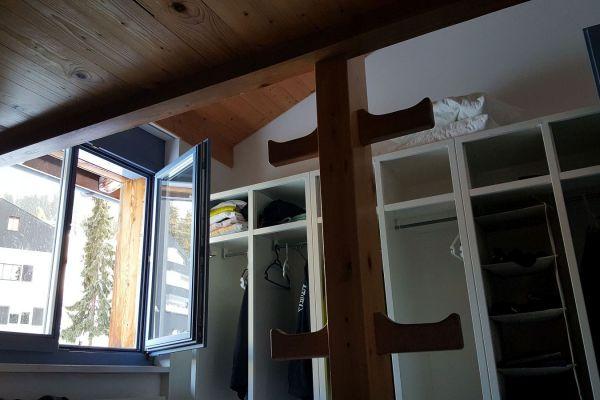 skd-klubhaus-photo-240D7C610E-063D-41C8-7AF3-E74D2C0E30C6.jpg