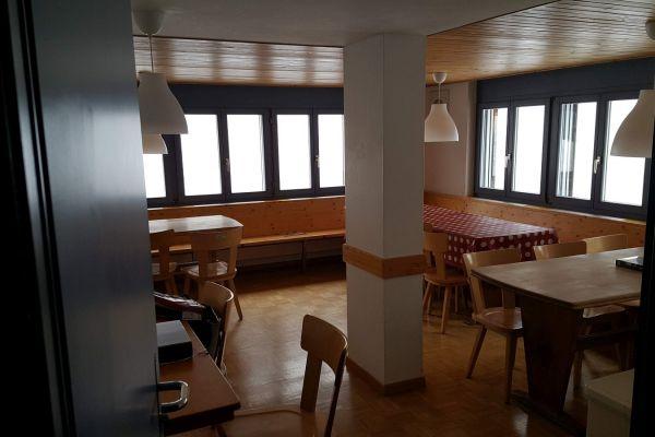 skd-klubhaus-photo-3237D36CB2-83B1-7F0B-39DB-A228B2E391D3.jpg