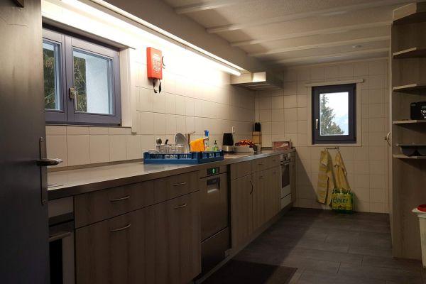 skd-klubhaus-photo-34329185B3-F0F4-E3E6-CC4D-70BCA5F2E38B.jpg