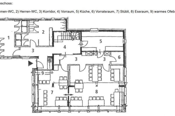 skd-skihaus-plan-egA531D7EB-E2CC-AAE8-1BD9-871E5CDF67CC.jpg