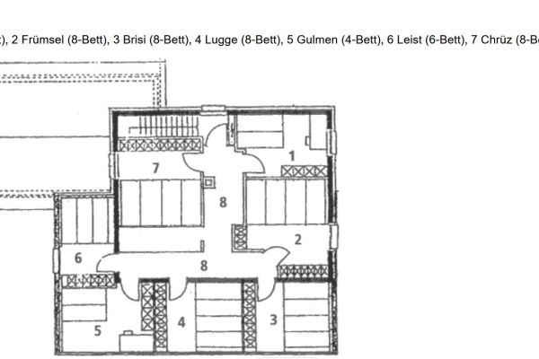 skd-skihaus-plan-ogD191A13A-85D0-88F9-5D01-55E51E9E5712.jpg