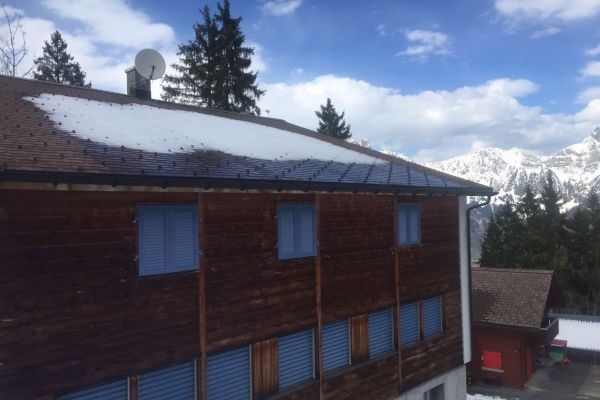 skihaus-skd-aussen-0379DA9E96-1BB1-CC94-5A2C-2A7DB2F13DBE.jpeg