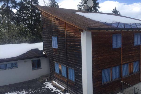 skihaus-skd-aussen-049522D5AC-3472-FDB0-A04C-908B44A23457.jpeg