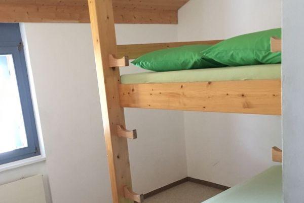skihaus-skd-zimmer-013B032949-2C2B-0C0E-13B1-0D9136DF161B.jpeg